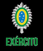 Exército Brasileiro
