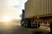Transporte de Cargas Especiais em Santos - SP