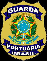 Guarda Portuária Brasil